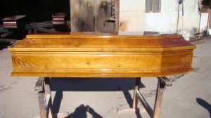 DSC05756