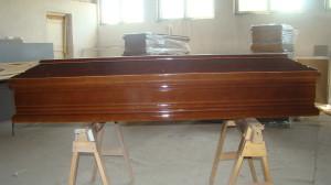 M4J (10)