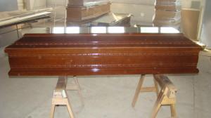 M4JM (2)