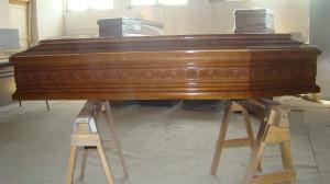 M6B (11)