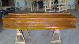 M6B (4)