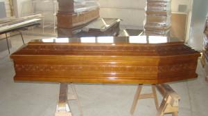 M6B (8)