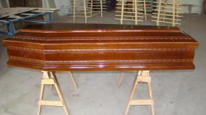M6J (3)